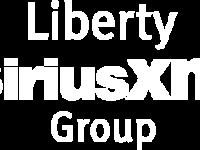 Zacks: Analysts Set $50.00 Price Target for Liberty Sirius XM Group Series C (NASDAQ:LSXMK)