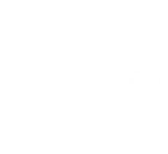 Image for The Liberty SiriusXM Group (NASDAQ:LSXMK) is Game Creek Capital LP's 4th Largest Position
