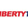Analyzing Finjan  and Liberty Tax Service