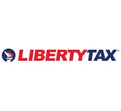 Image for Liberty Tax (OTCMKTS:TAXA) Reaches New 1-Year High at $38.72