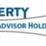 OTA Financial Group L.P. Buys 52,528 Shares of Liberty Tripadvisor Holdings Inc Series A (NASDAQ:LTRPA)