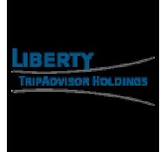 Image for Contrasting Playtika (NASDAQ:PLTK) and Liberty TripAdvisor (NASDAQ:LTRPB)