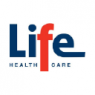 Short Interest in Life Healthcare Group Holdings Limited  Rises By 433.3%