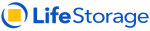 Life Storage, Inc. (NYSE:LSI) Expected to Post Q4 2021 Earnings of $1.64 Per Share