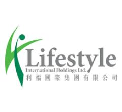 Image for Lifestyle International Holdings Limited (OTCMKTS:LFSYY) Sees Large Increase in Short Interest
