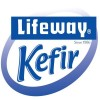 Comparing Burcon Nutrascience  and Lifeway Foods