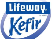Lifeway Foods (NASDAQ:LWAY) Shares Cross Above 50 Day Moving Average of $2.96