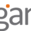 Ligand Pharmaceuticals Inc.  Shares Sold by Brown Advisory Inc.