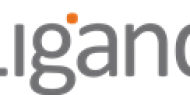Ligand Pharmaceuticals Inc.  Expected to Post Quarterly Sales of $25.26 Million