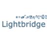 Lightbridge  Stock Passes Above 200 Day Moving Average of $5.12