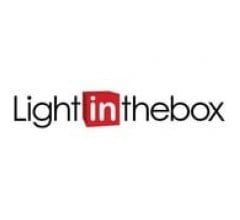 Image for LightInTheBox (NYSE:LITB) Share Price Crosses Below 200 Day Moving Average of $2.25