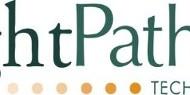 LightPath Technologies, Inc.  Short Interest Update
