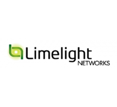 Image for Limelight Networks (LLNW) Scheduled to Post Quarterly Earnings on Thursday