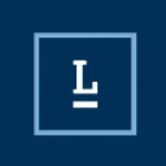 Limestone Bancorp, Inc. (NASDAQ:LMST) Expected to Announce Quarterly Sales of $11.90 Million