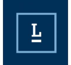 Image for Limestone Bancorp (NASDAQ:LMST) Posts  Earnings Results