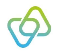 Image for Liminal BioSciences (NASDAQ:LMNL) Lowered to Neutral at HC Wainwright