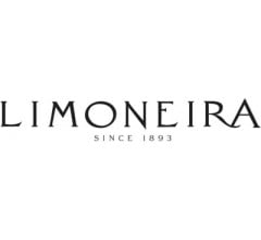 Image for Limoneira (NASDAQ:LMNR) Issues  Earnings Results