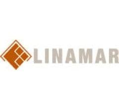Image for BMO Capital Markets Trims Linamar (TSE:LNR) Target Price to C$97.00