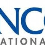Lincoln Educational Services (NASDAQ:LINC) Share Price Passes Above 200-Day Moving Average of $2.22