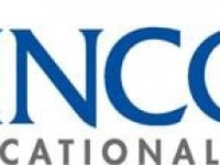 Lincoln Educational Services Corp (NASDAQ:LINC) Short Interest Update