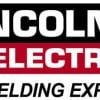 Natixis Advisors L.P. Reduces Holdings in Lincoln Electric Holdings, Inc.