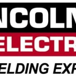 GHP Investment Advisors Inc. Has $2.09 Million Stake in Lincoln Electric Holdings, Inc. (NASDAQ:LECO)