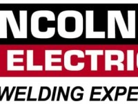 Short Interest in Lincoln Electric Holdings, Inc. (NASDAQ:LECO) Declines By 7.0%