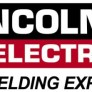 Lincoln Electric Holdings, Inc.  Short Interest Up 44.2% in June