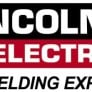 Lincoln Electric Holdings, Inc.  EVP Sells $88,997.79 in Stock
