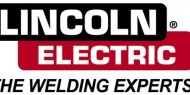 Russell Investments Group Ltd. Decreases Stock Position in Lincoln Electric Holdings, Inc.