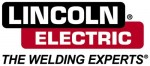 Lincoln Electric (NASDAQ:LECO) Receives New Coverage from Analysts at Vertical Research