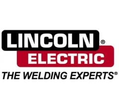 Image for Lincoln Electric Holdings, Inc. (NASDAQ:LECO) Holdings Raised by Ensign Peak Advisors Inc
