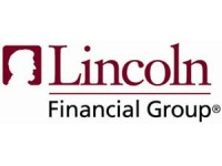 Trillium Asset Management LLC Buys 20,722 Shares of Lincoln National Co. (NYSE:LNC)