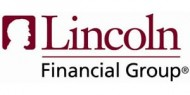 Acadian Asset Management LLC Has $121.65 Million Position in Lincoln National Co.