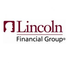 Image for State of Wisconsin Investment Board Has $16.50 Million Stake in Lincoln National Co. (NYSE:LNC)