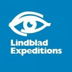 Financial Survey: Lindblad Expeditions (NASDAQ:LIND) & Booking (NASDAQ:BKNG)