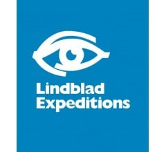 Image for Analysts Expect Lindblad Expeditions Holdings, Inc. (NASDAQ:LIND) Will Announce Quarterly Sales of $8.77 Million