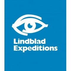 Lindblad Expeditions Holdings, Inc. (NASDAQ:LIND) Expected to Post Quarterly Sales of $44.26 Million
