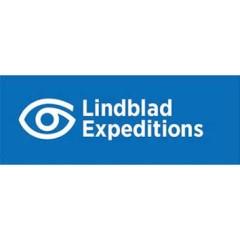 Zacks: Brokerages Anticipate Lindblad Expeditions Holdings, Inc. (NASDAQ:LIND) Will Post Quarterly Sales of $44.26 Million
