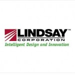 Lindsay (NYSE:LNN) Releases  Earnings Results, Beats Expectations By $0.05 EPS