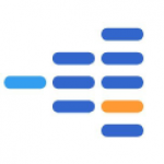 Research Analysts Set Expectations for Lineage Cell Therapeutics, Inc.'s FY2022 Earnings (NYSEAMERICAN:LCTX)