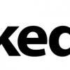 Somewhat Positive News Coverage Somewhat Unlikely to Affect LinkedIn (LNKD) Stock Price