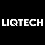 LiqTech International (NASDAQ:LIQT) Posts Quarterly  Earnings Results, Beats Expectations By $0.03 EPS