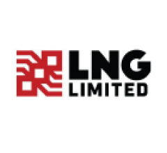 Image for Liquefied Natural Gas (OTCMKTS:LNGLY) Stock Passes Below Fifty Day Moving Average of $0.11