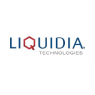 "Liquidia  Downgraded by Zacks Investment Research to ""Hold"""