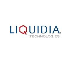 Image for Liquidia Co. (NASDAQ:LQDA) Expected to Post Earnings of -$0.16 Per Share