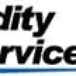 D. E. Shaw & Co. Inc. Acquires 2,402 Shares of Liquidity Services, Inc. (NASDAQ:LQDT)