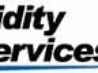 Liquidity Services (NASDAQ:LQDT) Downgraded to Hold at ValuEngine