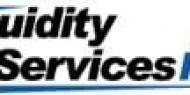 $53.73 Million in Sales Expected for Liquidity Services, Inc.  This Quarter