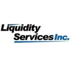 Image for Zacks: Analysts Expect Liquidity Services, Inc. (NASDAQ:LQDT) to Announce $0.19 EPS